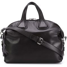 Keira Knightley wearing Givenchy Nightingale Bag