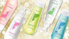 Лицо | Oriflame cosmetics