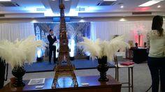 Festa Paris Corporativo