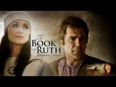 Book Of Ruth, The Book, The Bible Movie, I Movie, Movies To Watch, Faith, Peanuts, Mocha, Popcorn