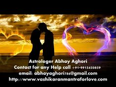 i will solve your all kind of probme after calling +91 9915450859