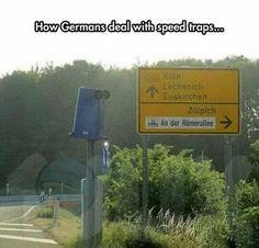 The Humor Train http://ibeebz.com