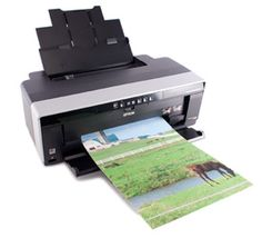 Canon Pixma iP8720 Wireless Inkjet Photo Printer Review & Rating | PCMag.com