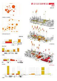 237 best images about architectural diagrams on - 28 images - 76 best images about urbanismo on master plan, 237 best architecture the process models and drawings, 17 best images about architecture drawings on, 237 best images about architectural diagrams Architecture Panel, Architecture Graphics, Concept Architecture, Architecture Portfolio, Architecture Drawings, Landscape Architecture, Architecture Diagrams, Movement Architecture, Hospital Architecture