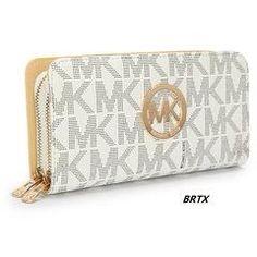 6fbcb507390a I have it Cheap Michael Kors Purses, Michael Kors Factory Outlet, Michael  Kors Handbags