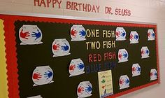 birthday bulletin board templates - oh the places you 39 ll go i love the idea of using