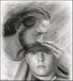 My Lord Jesus Christ protect and look over our military men and women. Please pray for those in arms way Who are defending our country. Jean 3 16, Image Jesus, Marine Mom, Real Hero, Lord And Savior, King Jesus, American Soldiers, God Bless America, Cristiano