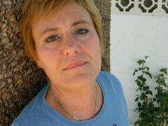 Paloma Pastor