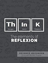 Online shopping from a great selection at Books Store. Cornell Notebook, Cornell Notes, Science Notebooks, Periodic Table, Online Shopping, Jokes, Amazon, Store, Funny
