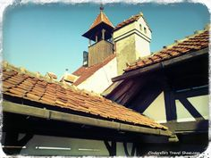 I visited Bran castle as part of my November's adventure in Transylvania, the famous and most visited part of Romania. Read about Bran Castle in Romania Travel Shoes, Most Visited, Dracula, Romania, Castle, Adventure, Bram Stoker's Dracula, Castles, Adventure Movies