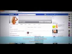 Facebook Hack Accounts - Updated Free Downloads To Download This hack Tool Click here: http://beeurl.org/adsfg