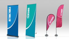 Affordable Retractable Banner Stands, Roller display, Pull up banner Stands & roll up banner stands offered by Mega Imaging for Toronto Mississauga, Canada. Advertising Tools, Marketing Tools, Brochure Stand, Portable Display, Best Banner, Retractable Banner, Banner Stands, Custom Banners, Lobbies
