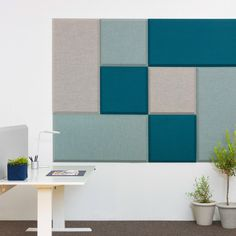 Check this out: Multifunctional Sound Absorbent Screen System for the Office. https://re.dwnld.me/fTgb-multifunctional-sound-absorbent-screen-system-for-the-office