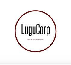Company Logo, Logos, Places, Logo, Lugares