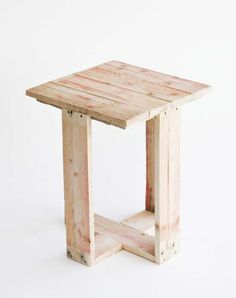 DIY PALLET FURNITURE IMAGES   All Info About PALLET FURNITURE   FURNITURE MADE FROM PALLETS Guide!