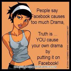 Word!!!