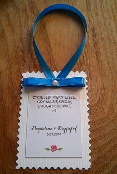 Ślubne DIY - czyli zrob to sama! - Strona 34 - Forum Wizaz.pl Wedding Table Numbers, Table Plans, How To Plan, Frame, Diy, Decor, Fairy Cakes, Picture Frame, Do It Yourself