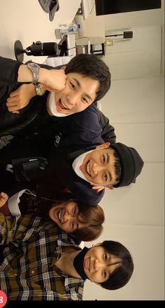 Shinee Five, Choi Min Ho, Shinee Jonghyun, Kim Kibum, Reaction Pictures, Kpop Boy, K Idols, Pop Group, Actors & Actresses
