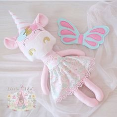 🦄💖Unicorn Magic💖🦄 Have to say that this unicorn could be my fave make this month! Just love my little business - each custom different to the next. So many ideas buzzing round my head right now!! If you'd like a unicorn like this DM me or place an order via the website...link in bio ☝️☝️ #lovemybiz #dollsanddaydreams #numonday #creativebusiness #mycreativebiz #risingtidesociety #sewing #makersmovement #shopsmallbusiness #handmadebusiness #handsandhustle #helloimhandmade #myunicornlife…