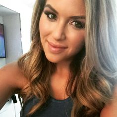 the disarming beauty and charm of octagon goddess Brittney Palmer : if you love #MMA, you'll love the #UFC & #MixedMartialArts inspired fashion at CageCult: http://cagecult.com/mma