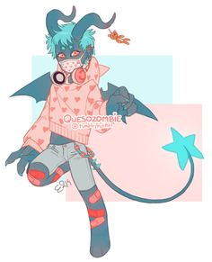 quesozombie:  ♥OFF-BASE CUPID AUCTION♥ been working on this off-base cupid for a while! TuT)/ i hope you like it!! i tried to make them ~special~ dA post / furaffinity post ENDS AT MIDNIGHT OF THE 26TH (GMT +1 hour) ~♥~