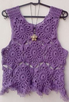 01631b0fa9 Regata em croche feito com linha 100% algodão.Veste M G.Acompanha brinde  surpresa!!