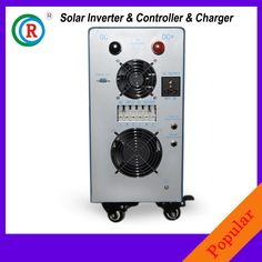 off grid inverter pure sine wave inverter solar power inverter dc ac inverter single phase inverter inverter inverter three phase inverter Off Grid Inverter, Solar Power Inverter, Dc Ac, Sine Wave, Off The Grid, Off Grid