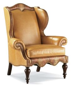 The Cody Western Chair Western Dining Chairs | Furniture Ideas | Pinterest  | Nail Head, Dining Chairs And Furniture Ideas