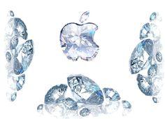 Glam Apple