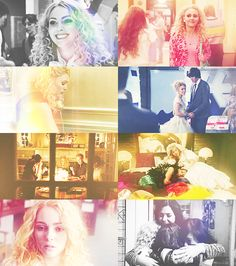 the carrie diaries | Tumblr