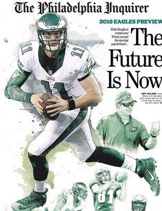 North Dakota State Bison College Football - North Dakota State News, Scores, Stats, Rumors & More - ESPN