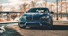 #carexporter  BMW Cars for Export / Import - m5,bmw,bmwrepost: Pro Imports Motors - Car Importer/Exporter - quote your car… #exportcars