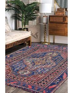 Huge Discounts on Kilim Rug Sale: Handmade Kilim Rugs, Tribal Rugs, Turkish Kilim Rugs, Jaipur Rugs and Carpets. Persian, Afghan, Chinese designs. #afghan rugs #arearugs #handmade arearugs #kilim rugs #persian rugs #kashmir silk rugs #online rugs #handmade woolen rugs #handcrafted rugs #jaipur rugs #interier design rugs #homespace decor rugs Area Rugs For Sale, Rug Sale, Aztec Decor, Harbor House, Carpets Online, Jaipur Rugs, Chinese Design, Carpet Design, Silk Rugs
