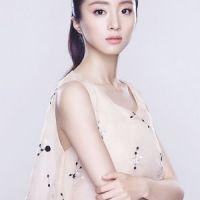 10 Mejores Imagenes De Estrellas De China Billboard Award Artista Marcial Liu Shishi Bölüm'ü onlinedizi farkıyla hd ve yüksek ses kalitesi ile altyazılı olarak izleyebilirsiniz. pinterest