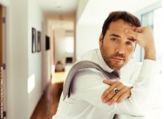 4 Career Lessons by Entourage's Ari Gold | SUCCESS
