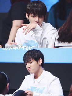 BTS @ 2015 Fansigning - 3rd mini album 화양연화 pt.1 - 150529 Boramae (Daekyo Tower 3rd floor Eye Level Hall)