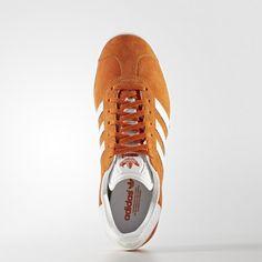 adidas(アディダス)通販オンラインショップ。ローカット LOW Footwear オリジナルス ガゼル[GAZELLE W] シューズ スニーカー スパイク サンダル ローカットなど公式サイトならではの幅広い品揃えが魅力。