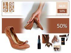 Ballet Flats 1960Travel Made in Italy Ancora Saldi !!!!Ballet Flats 1960Travel Ballet Flats 1960Travel Made in Italy e-commerce-shoes 1960travel.com/#!outlet/c1ehv Continuano i Saldi con Sconti fino al 50% !