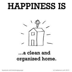 en werkplek ....dus alles moet worden geordend en gearchiveerd ;-(((((