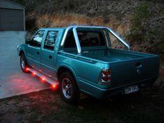 Holden Rodeo, Isuzu D Max, Pickup Trucks, Cars, Ram Trucks