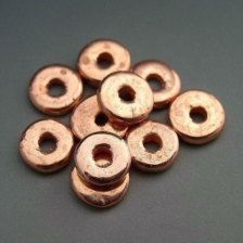 Beads in Jewelry Making - Etsy Craft Supplies