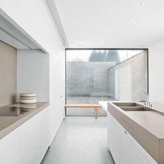 20 Examples Of Minimal Interior Design #18