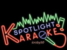 Anima ribelle - Julio Iglesias - Karaoke