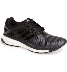 online store ae3a7 625f0 adidas  Energy Boost 2 ATR  Running Shoe (Men)   Nordstrom. Zapatillas  SneakersTenisZapatos De Correr ...
