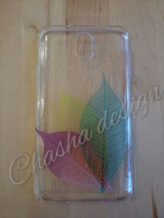 Check out this item in my Etsy shop https://www.etsy.com/listing/222387848/handmade-transparent-phone-case-with