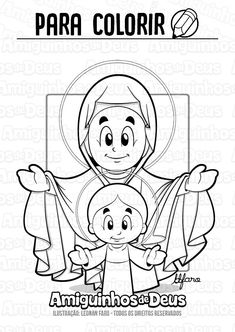 9 Best Colorir Images Christmas Coloring Pages Snowman Coloring