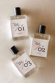 Fragrance Republic Eau De Parfum - anthropologie.com