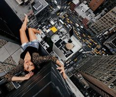 Photo by Daniel Malikyar | X-T2 | XF10-24mmF4 R OIS | F4.5 | 1/320sec | ISO500 #fujifilm #xseries #xphotographer via Fujifilm on Instagram - #photographer #photography #photo #instapic #instagram #photofreak #photolover #nikon #canon #leica #hasselblad #polaroid #shutterbug #camera #dslr #visualarts #inspiration #artistic #creative #creativity