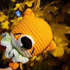 babacsörgő róka babaváró, babaköszöntő   Mirtusz Melinda (@mirtusz_szivderito_alkotasok) • Instagram-fényképek és -videók Crochet Hats, Beanie, Instagram, Knitting Hats, Beanies, Beret