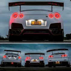 Nissan Gtr R35, Nissan Gtr Skyline, Nissan Infiniti, Subaru Wrx, Hot Cars, Jdm, Race Cars, Dream Cars, Super Cars